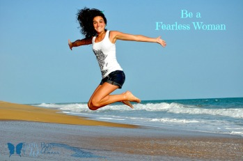 fearless-woman