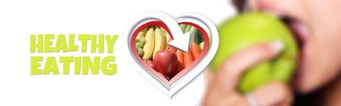 fruit-1133753_1280