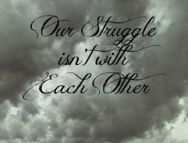 our-struggle-sm