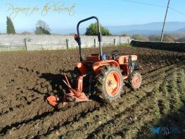 prepare-for-the-harvest