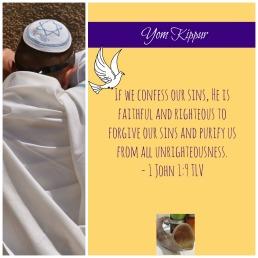 yom-kippur-collage